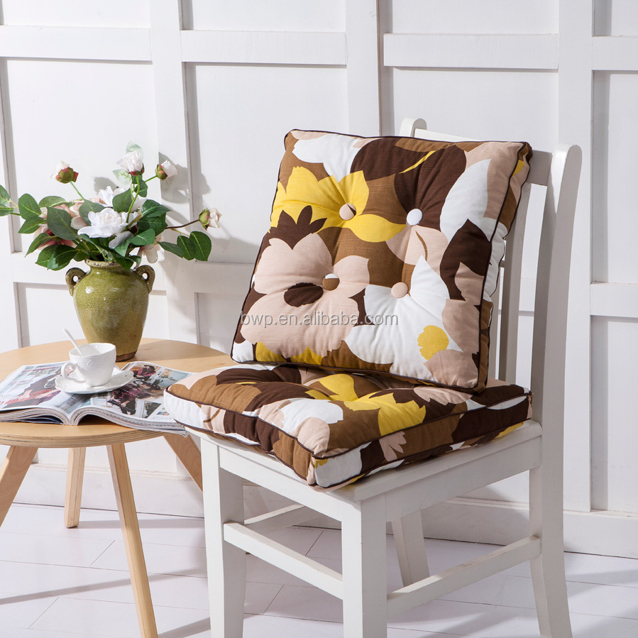 Rest Garden Swing Seat Cushions Cover Decorative/cushion ...