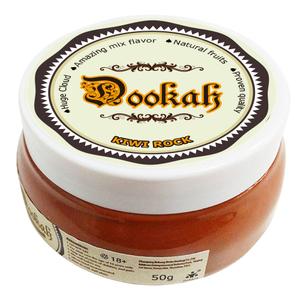 2018 Dookah water pipe fruit tobacco flavor with full taste
