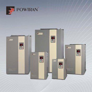 75kw vfd variable frequency drive
