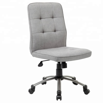Sensational Popular Small Recliner Swivel Lab Dental Lift Sewing Operator Seat Office Chair Buy Recliner Chair Lifts Haworth Furniture Sex Positions Ergonomic Caraccident5 Cool Chair Designs And Ideas Caraccident5Info