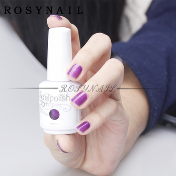 Guangzhou Nails Trading Company Manufacture High Quality Easy Soak ...