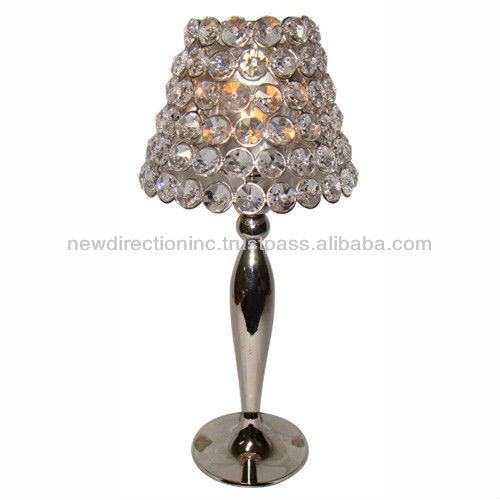 Bronze Candelabra, Bronze Candelabra Suppliers and Manufacturers ...