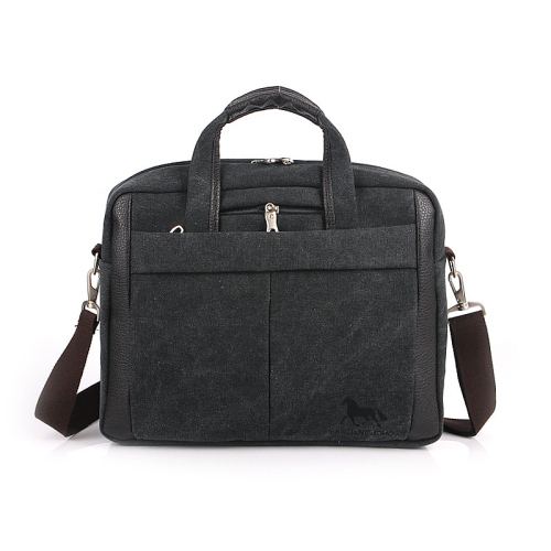 Shop from the extensive collection of designer handbags and other accessories for men online on Da Milano. Select from the best range of high quality sling bags, computer bags.