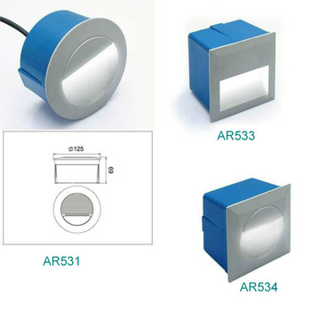Wind tunnel led outdoor wall light buy vertical wind tunnel wall wind tunnel led outdoor wall light workwithnaturefo