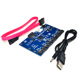 SATA port Multiplier 1-5 ports SATA2.0 Card PM function