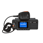TESUNHO TM-990 4G LTE Mobile Radio Push to Talk Over Cellular
