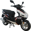 /product-detail/air-cooled-two-stroke-49cc-cheap-gas-scooter-for-sale-60473724803.html
