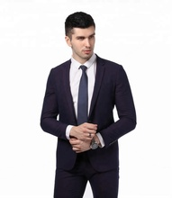 2018 New Custom Tailor Made Men Suits For Slim Fit Cutting