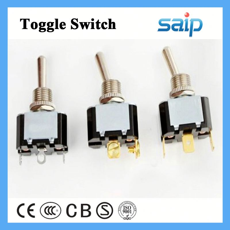 Pretty How To Wire Ssr Thin Bbb Search Solid Viper Remote Start Wiring Reznor Unit Heater Wiring Diagram Old Guitar 5 Way Switch Wiring WhiteHh Strat Wiring 4 Way Toggle Switch, 4 Way Toggle Switch Suppliers And ..