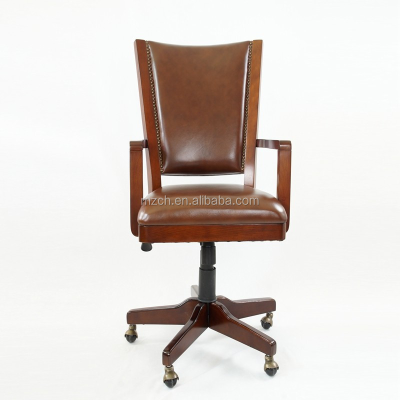 Office Furniture High Back Made In China Leather Office Chair Buy Office Chair High End Office