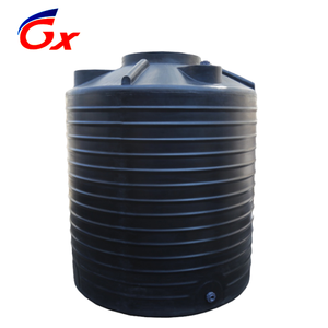 Water Tanks For Sale >> 3000 L Water Tank 3000 L Water Tank Suppliers And Manufacturers At