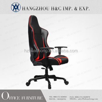 Office Chair Specification China Racing Seat HC R006