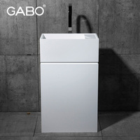 Buy toilet with faucet and basin Toilet in China on Alibaba.com