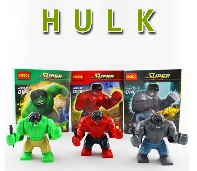 Avengers Lego Colorear Imagui