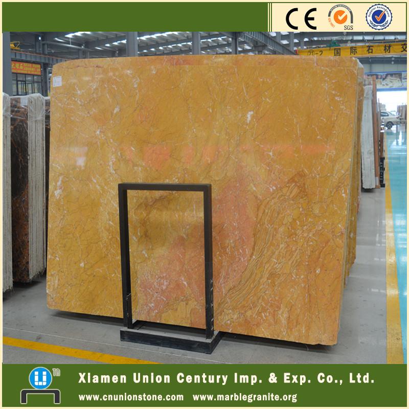 natur gelb goldene marmor fliesen marble produkt id. Black Bedroom Furniture Sets. Home Design Ideas
