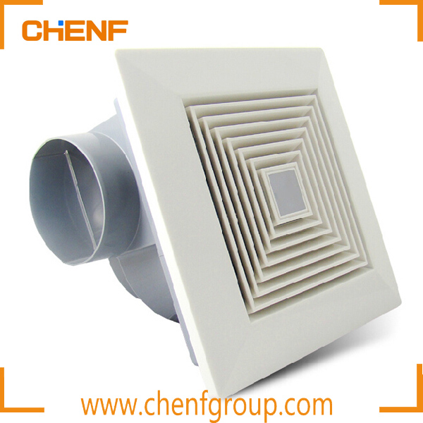 12A Portable Kitchen Exhaust Fan, 12A Portable Kitchen Exhaust Fan