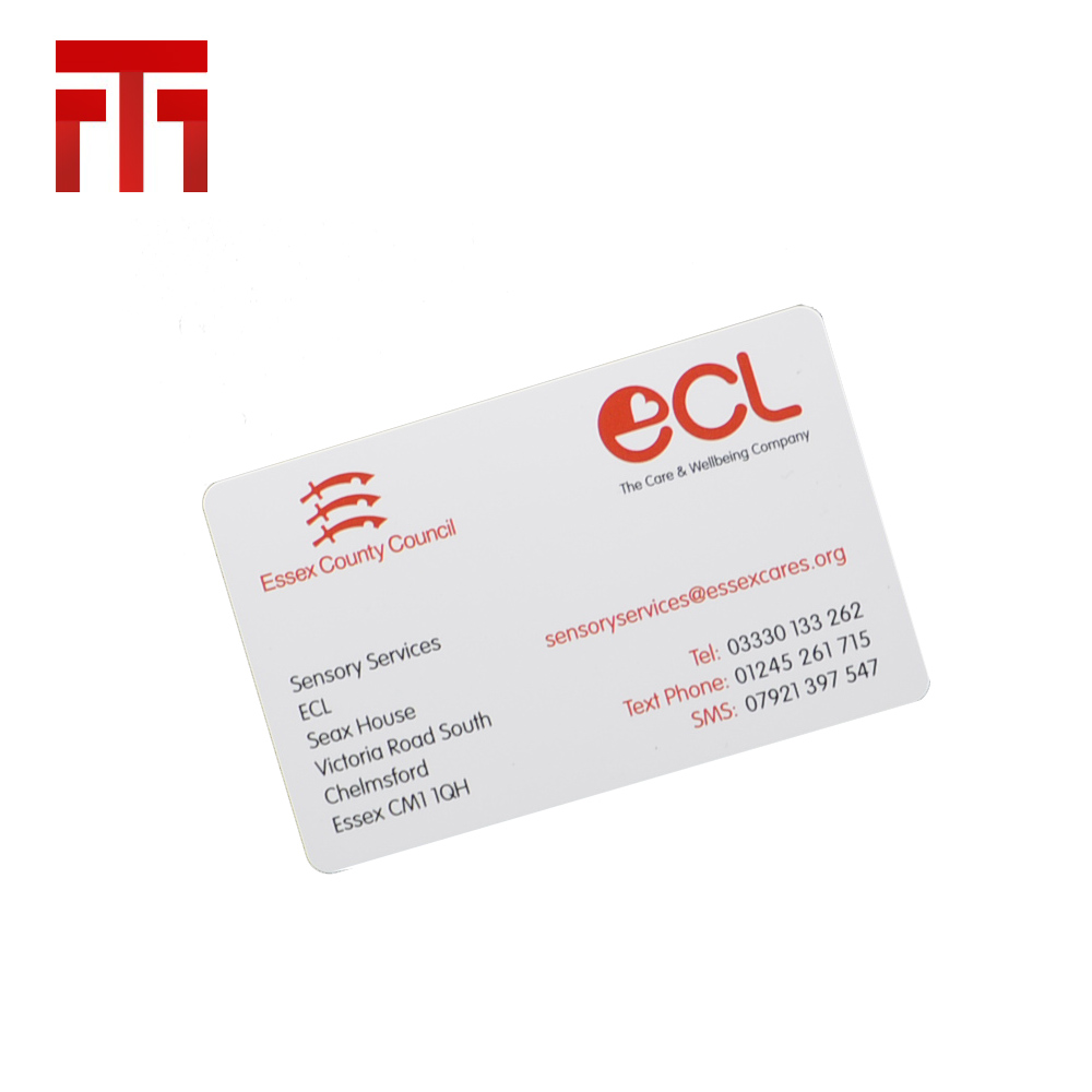 Bluetooth Id Card, Bluetooth Id Card Suppliers and Manufacturers at ...