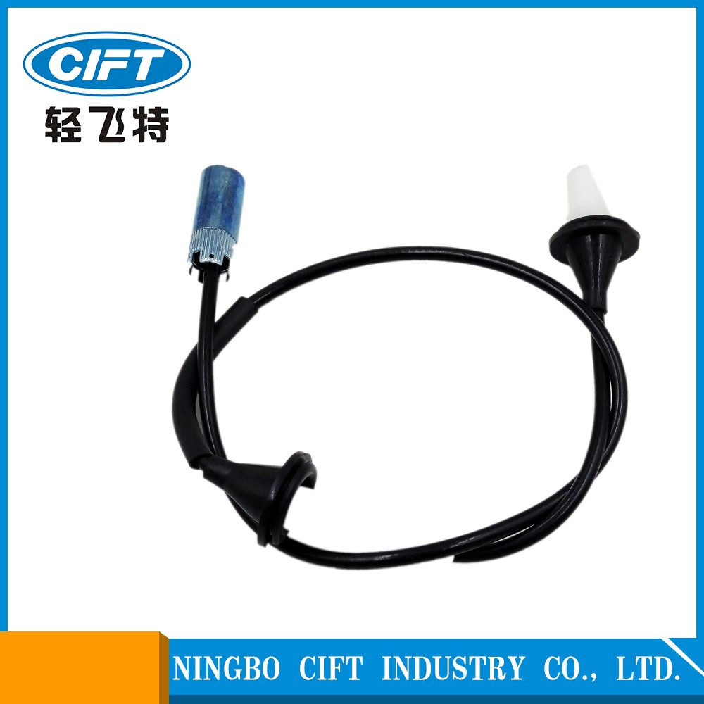 auto parts components high quality low price speedometer cable