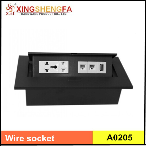 Furniture Power Outlet, Furniture Power Outlet Suppliers And Manufacturers  At Alibaba.com