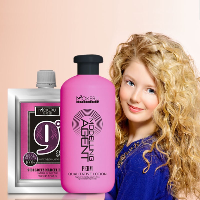 Recommended hair products for curly hair-2109