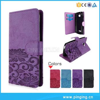 buy online c7eb3 de01b Hot Sale Book Style Wallet Flip Cover Case For Xiaomi Redmi 4 Prime - Buy  Case For Xiaomi Redmi 4 Prime,Flip Cover Case For Xiaomi Redmi 4 ...
