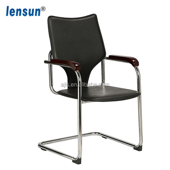 multifunctional colorful high back lumbar support office leather