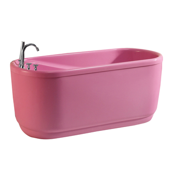 Vasca Da Bagno Rosa.Colore Rosa Hs Bz632 Ingrosso Vasche Da Bagno Vasca Da Bagno Dei Bambini Piccola Vasca Buy Vasca Da Bagno Dei Bambini Vasche Da Bagno