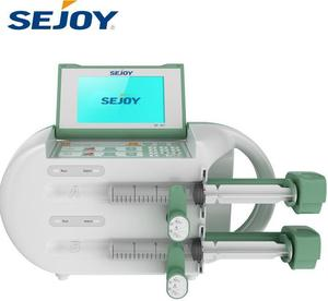 Alaris Infusion Pump, Alaris Infusion Pump Suppliers and