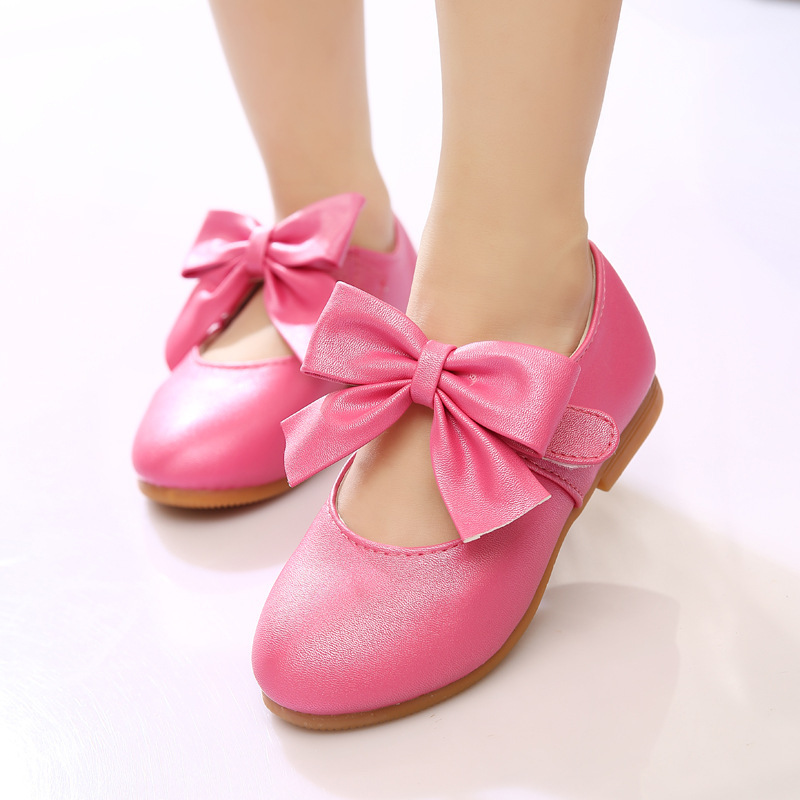 Buy A Generation Of Fat Models Fall 2015 Shoes Baby Shoes Princess