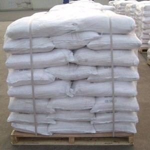 Lower price Higher quality 99.5 purity SEBACIC ACID