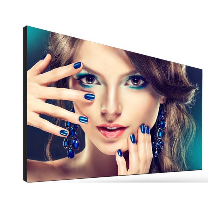 LED advertising screen p2.5 indoor led wall displayled video wall panel