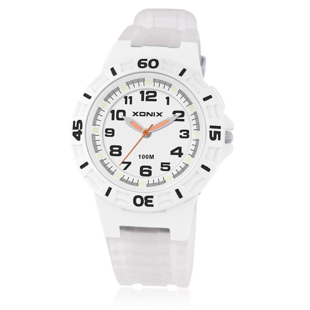 Cheap Toy Watch Movement Find Toy Watch Movement Deals On Line At Alibaba Com