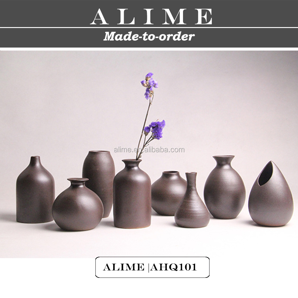 Decorative Jugs And Vases Home Goods Decorative Vase Home Goods Decorative Vase Suppliers