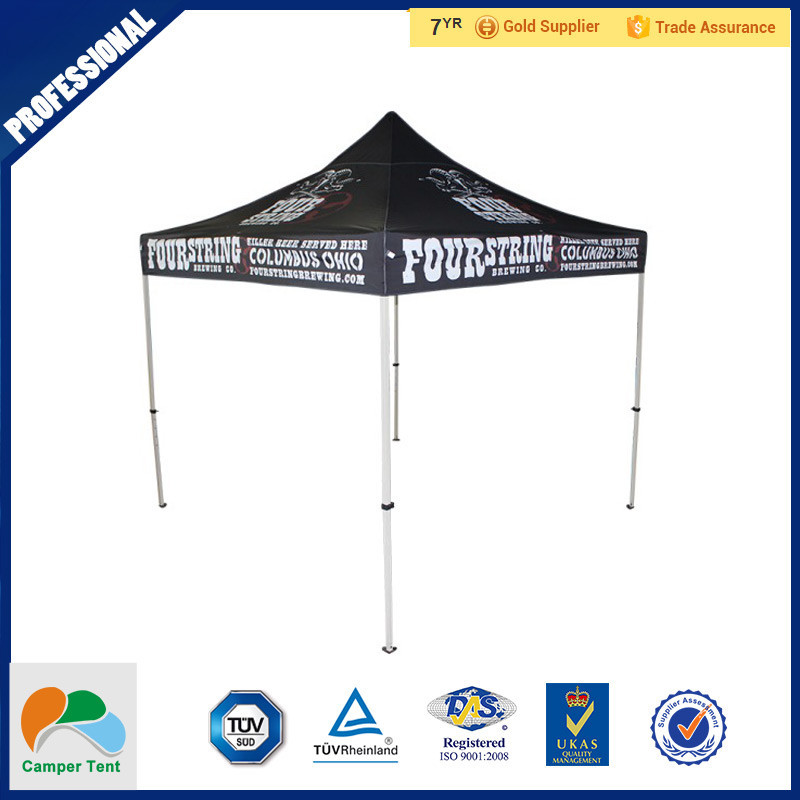 5x5 tailgate replacement canopy for gazebo