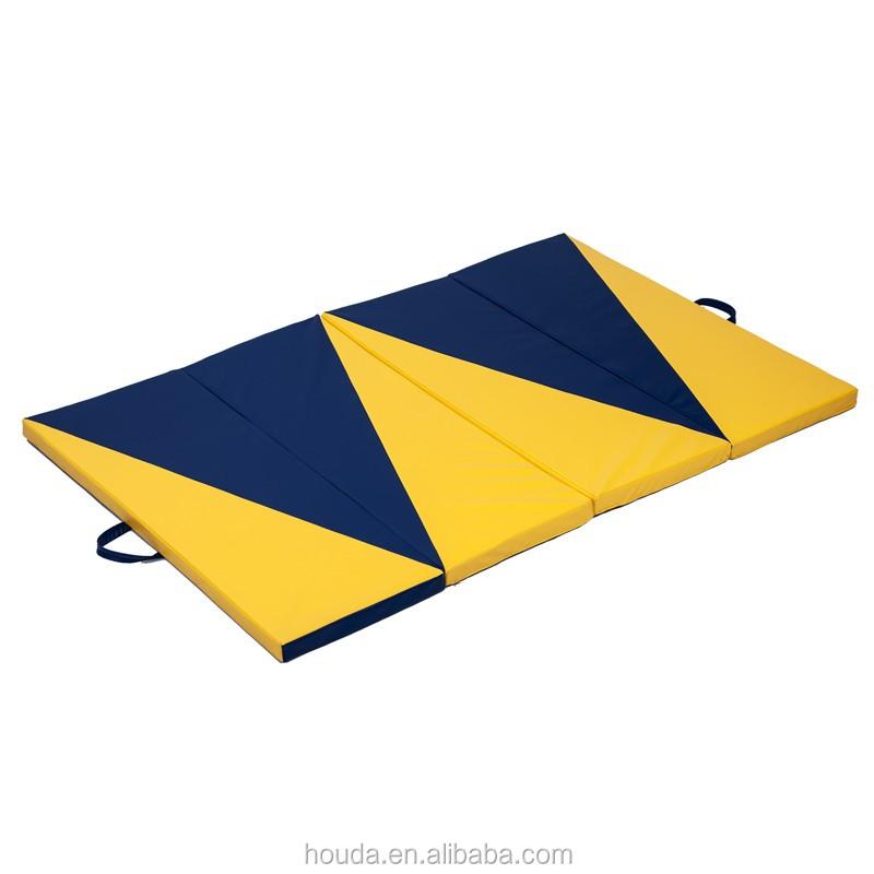 kids mat disney com walmart frozen nap sleeping ip mats