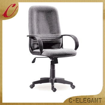 Factory Price List Of Office Chairs