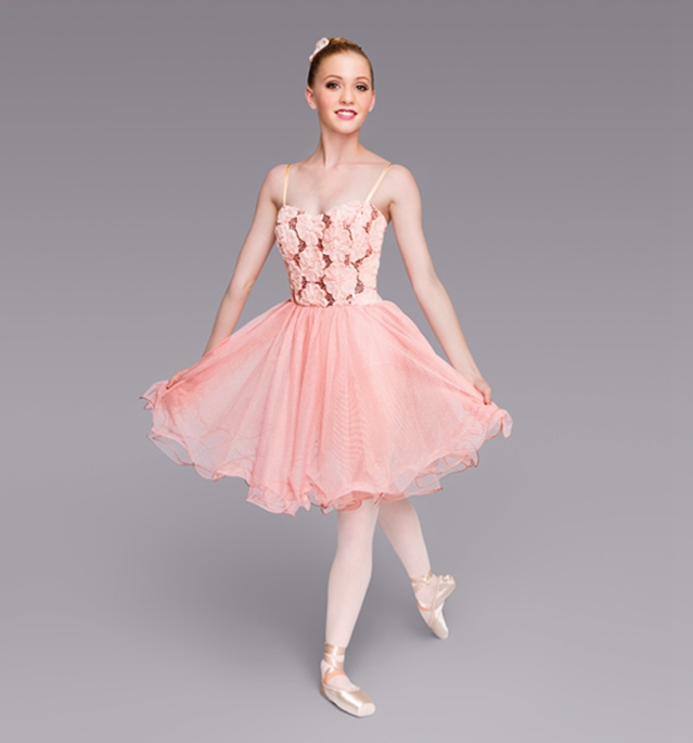 3da30200e618 Detail Feedback Questions about 2018 New Professional Ballet Tutu ...
