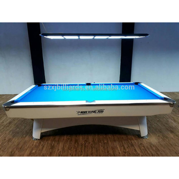 Pool Table Billiard Accessories With Aramith Premium Ball