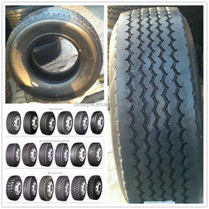 Steel radial truck tyre 295/75r22.5 apollo truck tyres