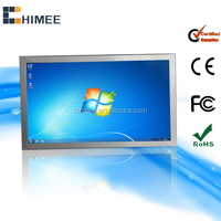 22inch small size wall mount desktop computer for sale/lcd laptop computer