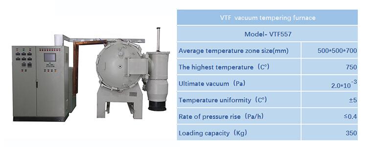 VTF557