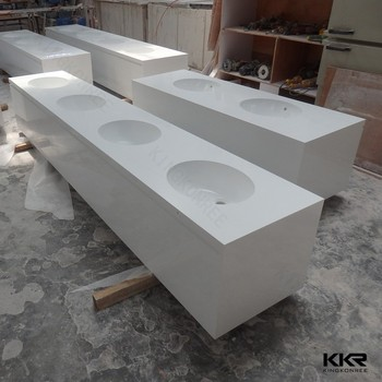 Solid Surface Discount Bathroom Countertops Buy Discount