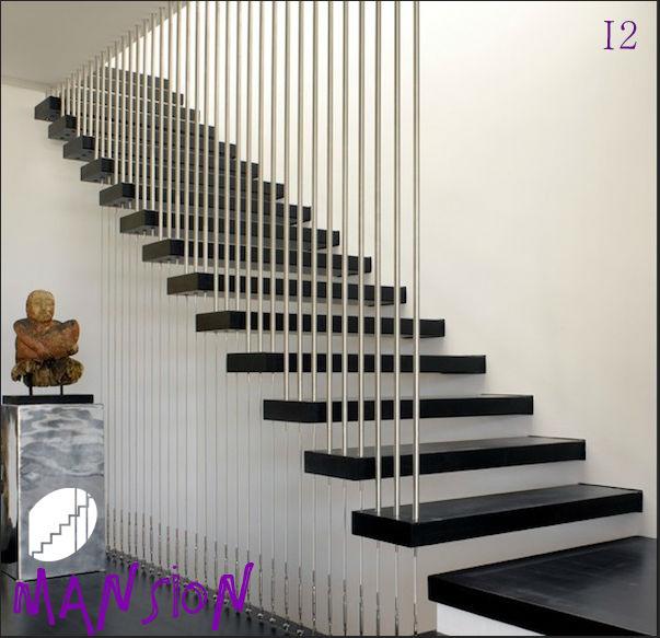catlogo de fabricantes de escaleras flotantes de alta calidad y escaleras flotantes en alibabacom