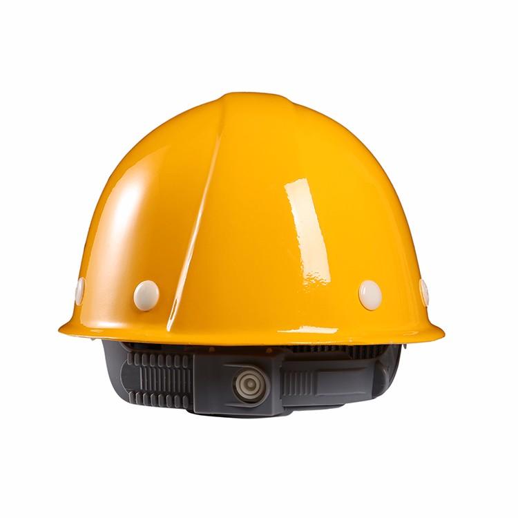 Venta al por mayor clases de cascos de seguridad - Cascos de seguridad ...