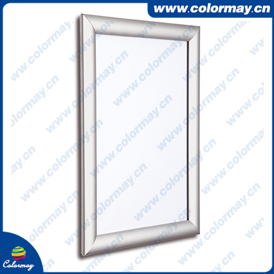 Flip Aluminium Photo Frame, Flip Aluminium Photo Frame Suppliers and ...
