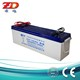 Solar Battery Gel Battery 24V 100AH