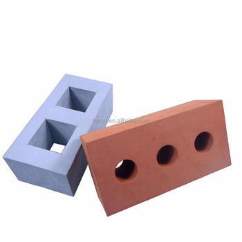 Life foam building blocks children role play real size for Foam blocks building construction