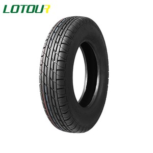 China tubeless electric motor bike tyre 135-10 130-10 price scooter tire