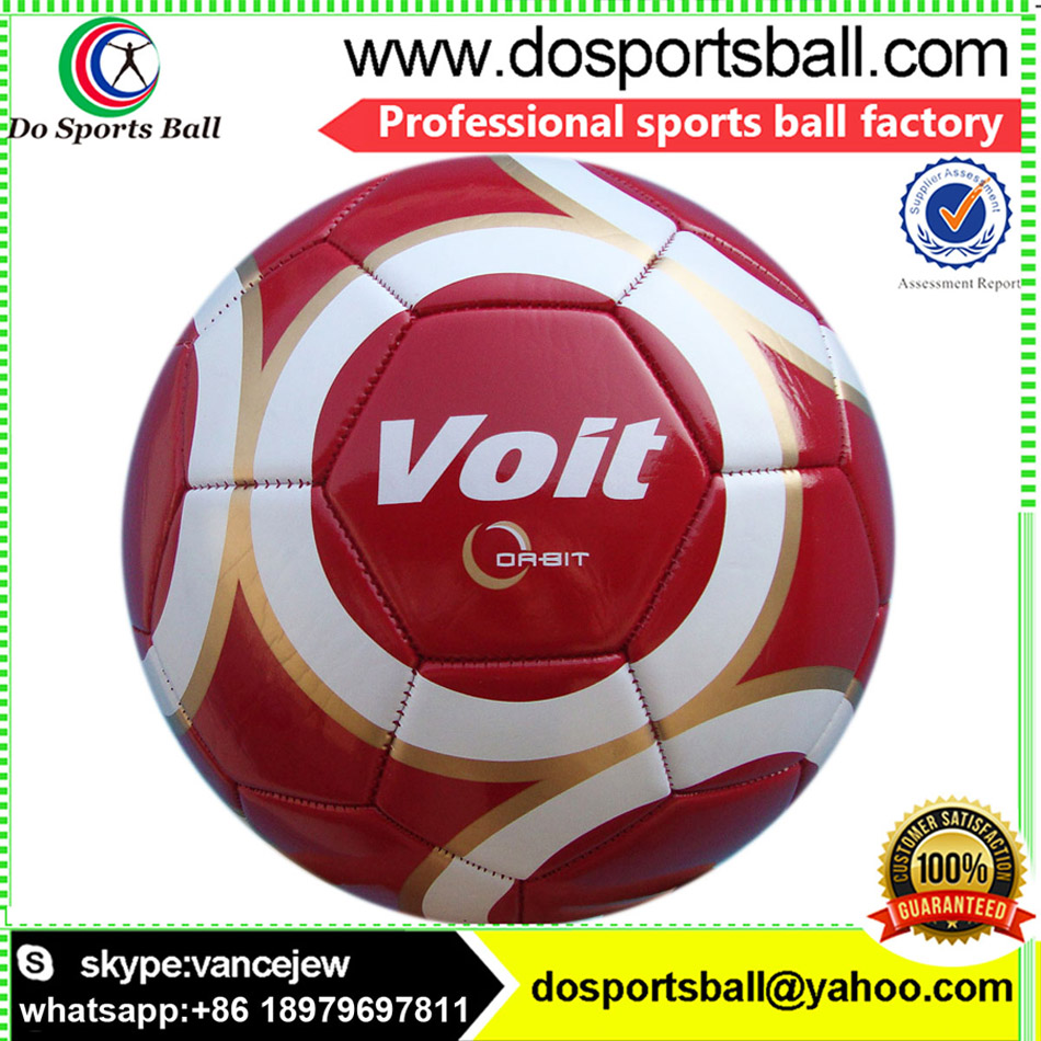 do sports ball training soccerball,TPU EVA seamless football,match soccer ball