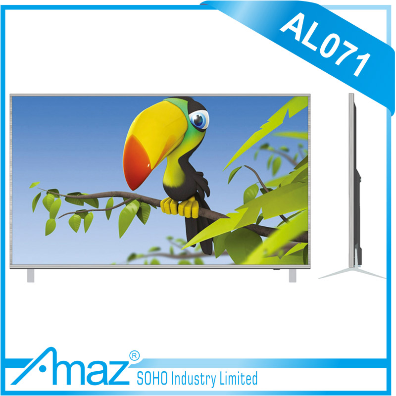 New product promotional High Definition components 3d led tv 65 inch slim cheap HD lcd TV television